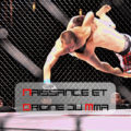 Naissance du MMA