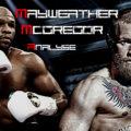 Mayweather vs McGregor : Analyse