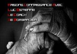 Faisons Connaissance Luc Estienne