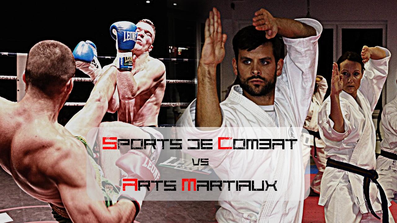 Sport de combat commencant par b