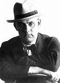 Vassili Ochtchepkov