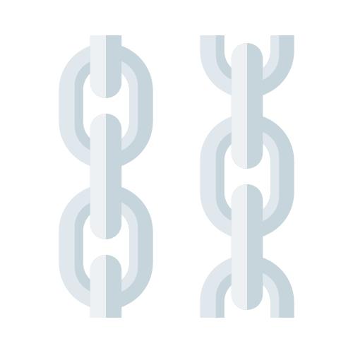 pack 13 pi ces sac de frappe rdx fiche de produit mmartial. Black Bedroom Furniture Sets. Home Design Ideas
