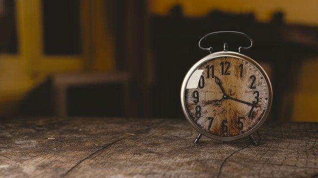Temps horloge Bruce Lee