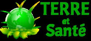 Terre & Santé